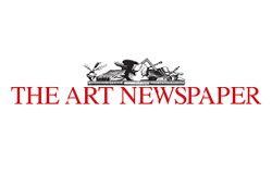 The Art Newspaper, mars 2019. Bandjoun Station, cinq ans d'engagements tous azimuts Barthélémy Toguo